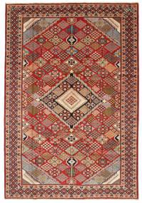 Joshaghan tapijt EXZD458