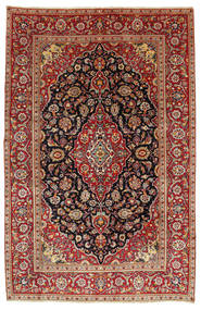 Kashan szőnyeg EXZD23