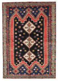 Afshar carpet EXZD790