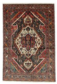 Afshar carpet EXZD9