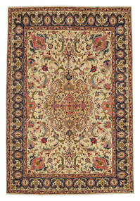 Tabriz Patina carpet EXZB90