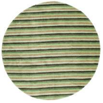 Tapis Gabbeh Indo Stripe CVD6079
