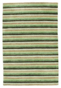 Tapis Gabbeh Indo Stripe CVD6078