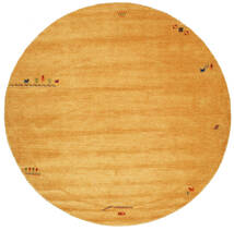 Gabbeh Indo carpet CVD6099