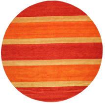 Gabbeh Indiaas tapijt CVD6067