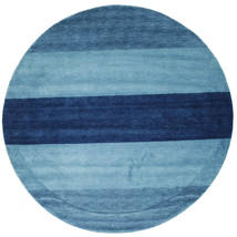 Gabbeh Indo Stripe - Blue carpet CVD6044