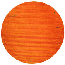 Tapis Gabbeh Indo - Orange CVD6098
