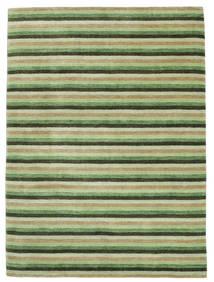 Gabbeh Indisk Stripe matta CVD6077