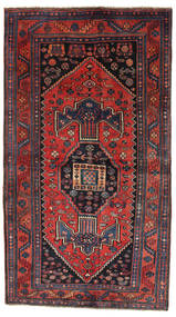 Kurdi carpet EXZF44