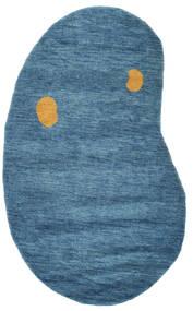 Tappeto Pierrot - Blu CVD312