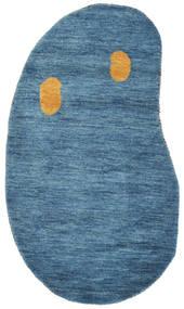 Tapis Pierrot - Bleu CVD313