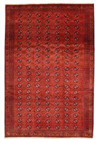 Kurdi tapijt BPN243