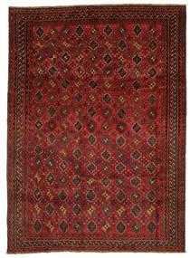Kurdi Teppich BPN235