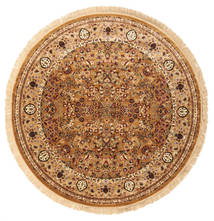 Kerman Diba - Brown rug RVD7173