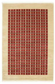 Ziegler Modern Caelia rug RVD7581