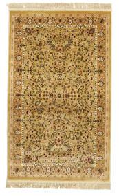 Kerman Diba - Lichtbruin / Beige tapijt RVD7170