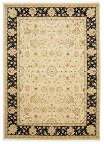 Farahan Ziegler - Bézs szőnyeg RVD7279
