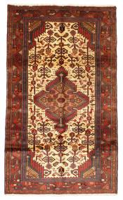 Hamadan tapijt RZZZ19