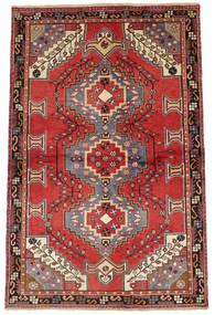 Saveh szőnyeg EXZD738