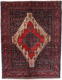 Senneh tapijt EXZC768