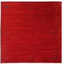 Gabbeh Loom Frame - Punainen-matto CVD5639
