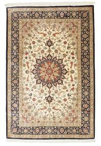 Ghom selyem szőnyeg BTC41