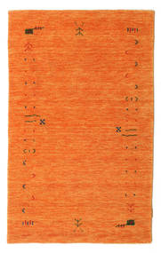 Gabbeh Loom - Orange matta CVD5674