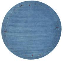 Габбех Loom Frame - Синий ковер CVD5656