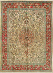 Tabriz 50 Raj carpet VEXJ7