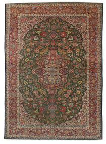 Kashan szőnyeg VEXD7