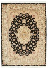 Tabriz 50 Raj carpet VEXN58
