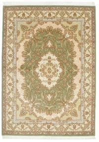 Tabriz 50 Raj szőnyeg VEXN63