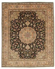 Tabriz 50 Raj tapijt VEXN84