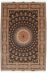 Tabriz 50 Raj allekirjoitettu: Sayi-matto VEXN51