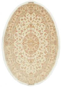 Tabriz 50 Raj tapijt VEXN77
