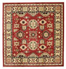 Shirvan Kazak szőnyeg RVD7825