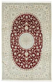 Nain 6La szőnyeg VEXN17