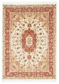 Tabriz 50 Raj teppe VEXN55