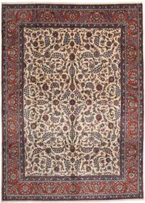 Sarouk carpet VEXA54
