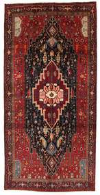 Kurdi Alfombra 150X313 Oriental Hecha A Mano (Lana, Persia/Irán)