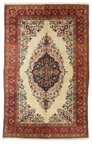 Qum Kork carpet VEXD15