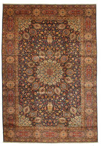 Tabriz 50 Raj tapijt VEXN44
