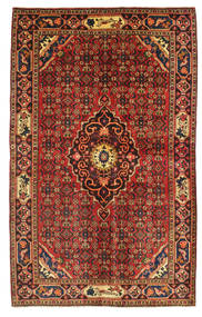 Gholtogh carpet VXZZZB255