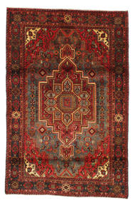 Gholtogh carpet VXZZZB286