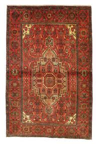 Gholtogh carpet VXZZZB251