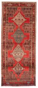 Senneh tapijt PE62