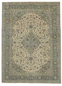 Keshan Patina carpet EXZI57