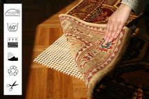 Super-Stop rug CVD3733