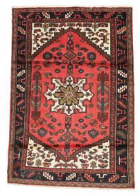 Hamadán szőnyeg EXZH423