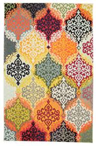 Theola tapijt RVD8404